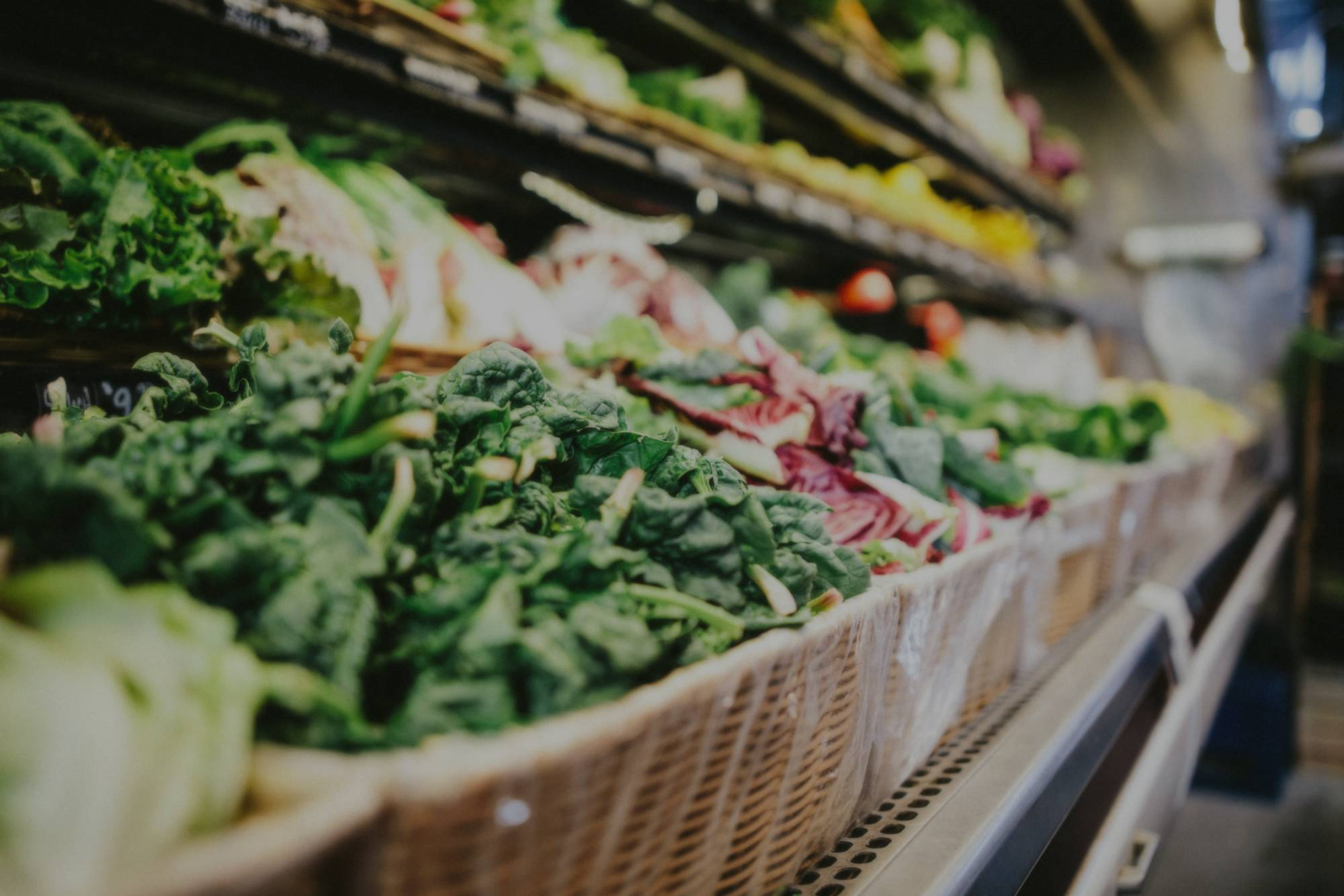 Online Grocery Shopping and Delivery in Melbourne | YourGrocer